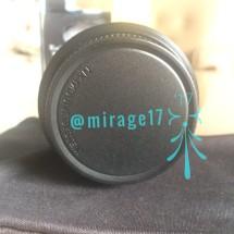 Mirage17 Shop