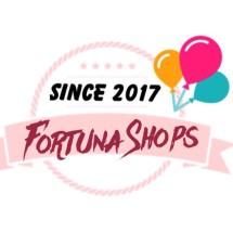 Fortuna Shops