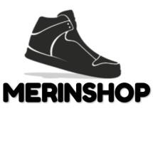 Logo Merinshop