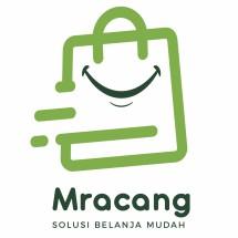 Logo Mracang Market