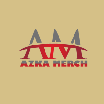 Azka Merch