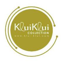 Logo KluiKlui_collection