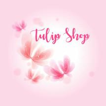 Logo Tulipshop