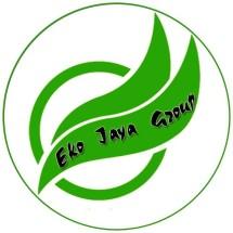 Logo De Nature Seller Center