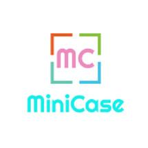 Logo MiniCase