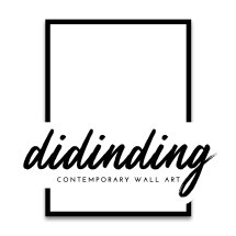 didinding wall art