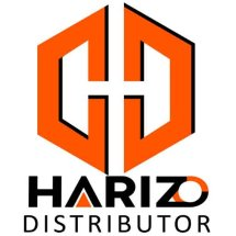 Logo HARIZO