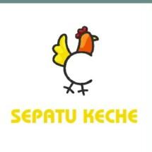 Logo SEPATU KECHE