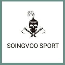Logo Soingvoo Sport