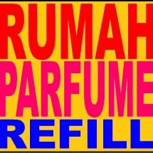 Logo RUMAH PARFUM REFILL