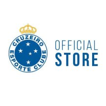 Logo Official Store . Co