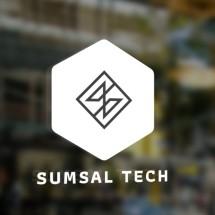Logo Sumsal