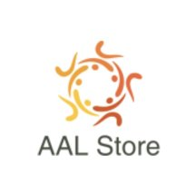 AAL Store
