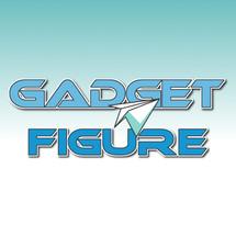 Gadget & Figure