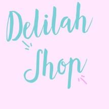 Delilah Shop