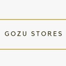 Gozu Stores