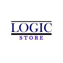 Logo logicstore.id