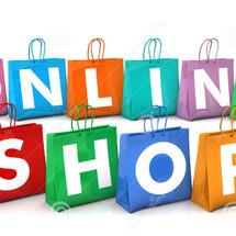 noel shop 88 Logo