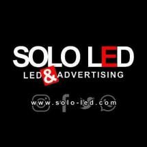 SOLO LED