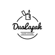 Logo dualapak