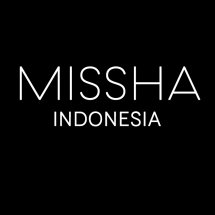 Logo Missha Indonesia