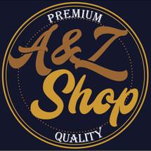 A&Z_Shop