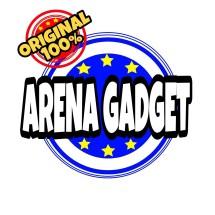 Logo Arena Gadget Shop