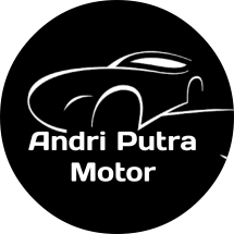 Logo Andri Putra Motor