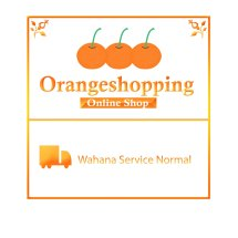 Orangeshopping