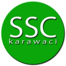 ssckrwc