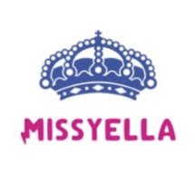 Logo Miss Wallpaper