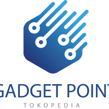 Gadgets  Point