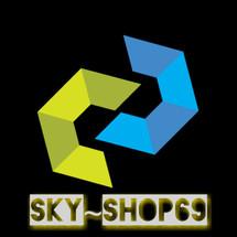 SkyShop69
