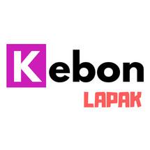 Kebon Lapak