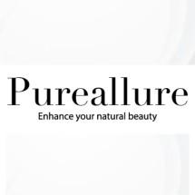 Logo Pureallure