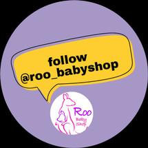 Roo Babyshop