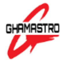 Logo Ghamastro