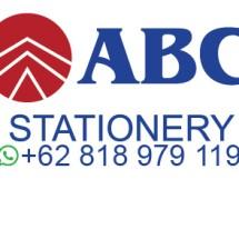 Logo ABC MANGGA2