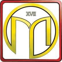 Logo Merdeka17_Shop
