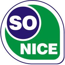 Logo Agen Sonice