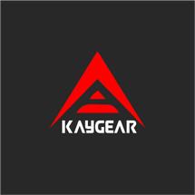 KAYGEAR Logo
