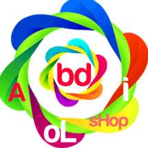 Logo bd-ai-olshop