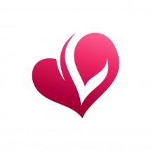 Logo diazchan shop