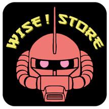 WiseStore