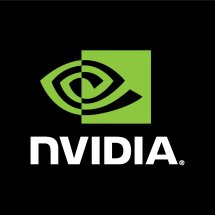 AMD NVIDIA Computer