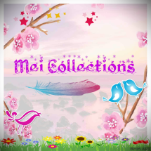 Logo Mei_Collections