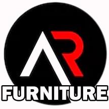 Logo AROEND FURNITURE