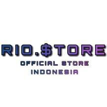 Logo Rio.$tore