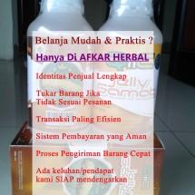 Afkar Herbal