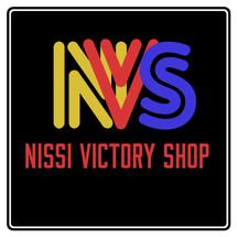 nissi victory